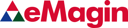 eMagin Corporation
