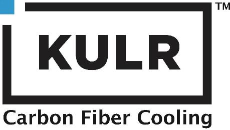 KULR Technology Group, Inc.