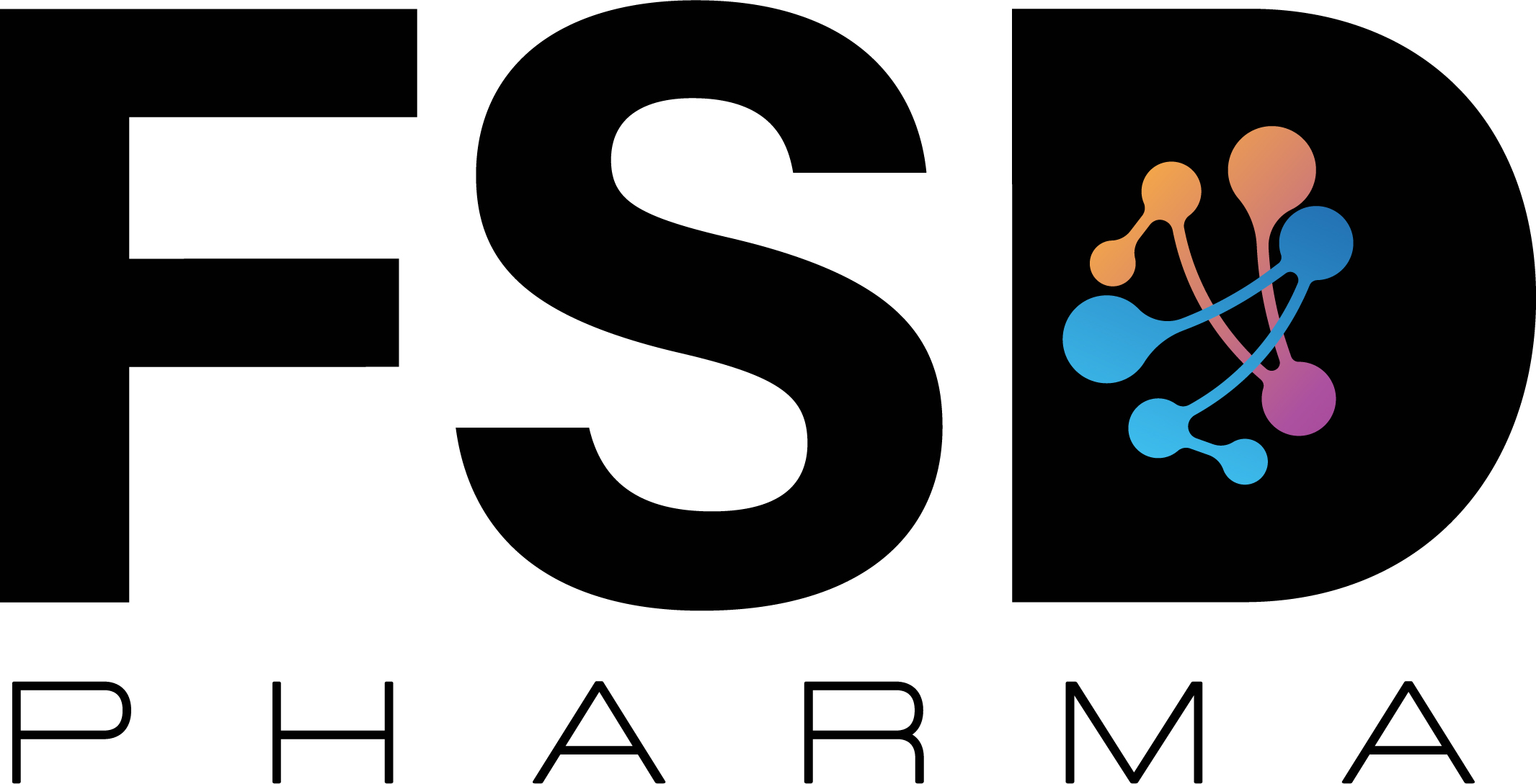 FSD Pharma, Inc.