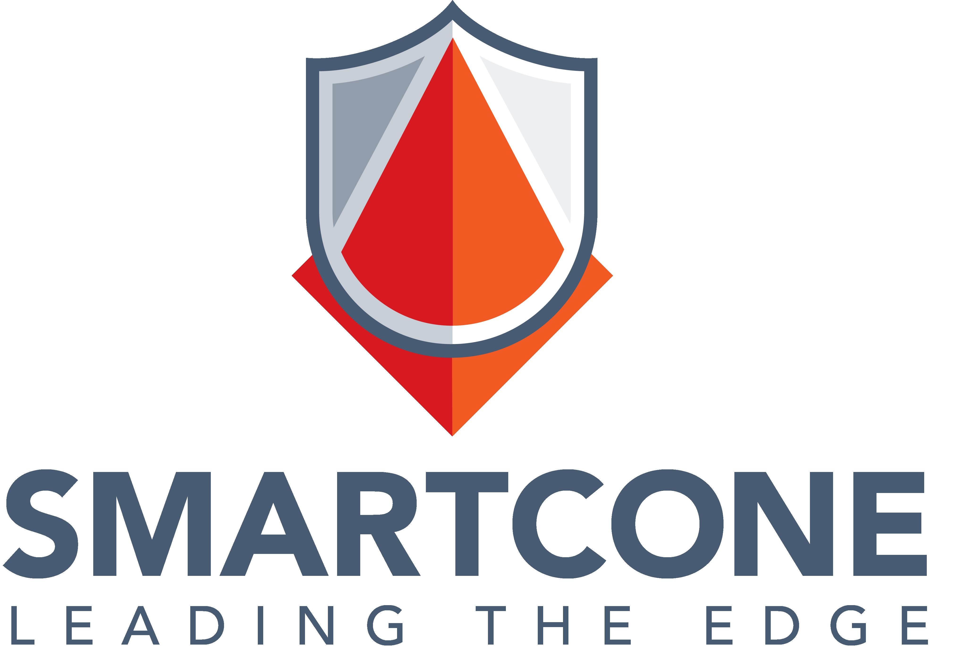 SmartCone Technologies, Inc.