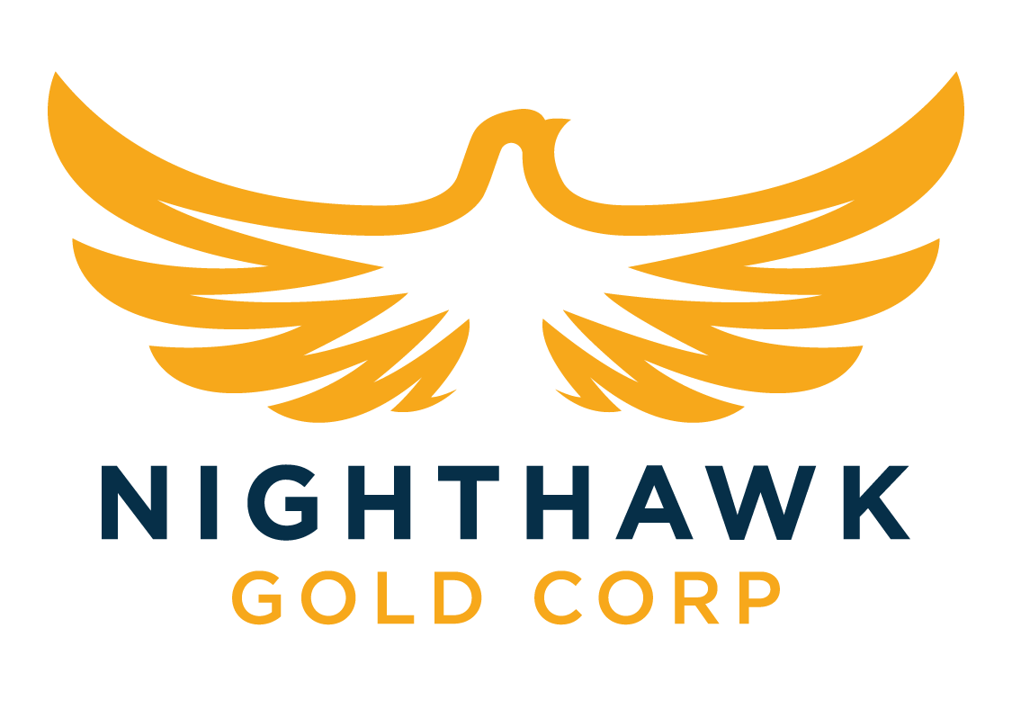 Nighthawk Gold Corp