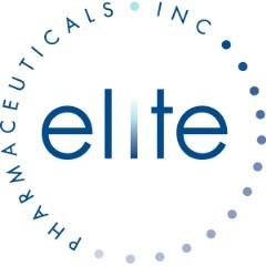 Elite Pharmaceuticals, Inc.