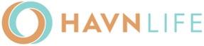 Havn Life Sciences Inc.