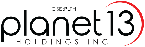Planet 13 Holdings