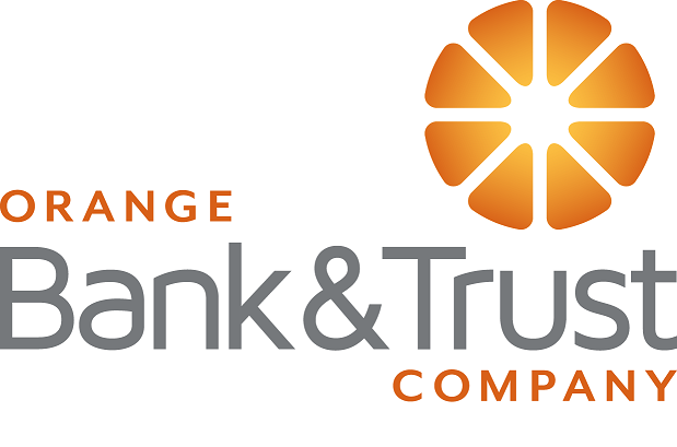 Orange County Bancorp, Inc.