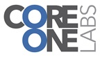 Core One Labs Inc.