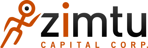 Zimtu Capital Announces Contract with Eagle Bay Resources