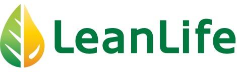 LeanLIfe Health Inc.