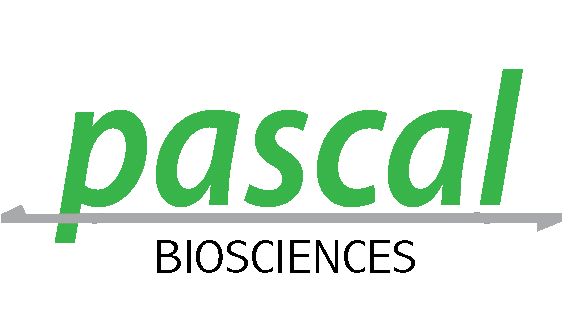Pascal Biosciences Inc.