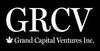Grand Capital Ventures, Inc.
