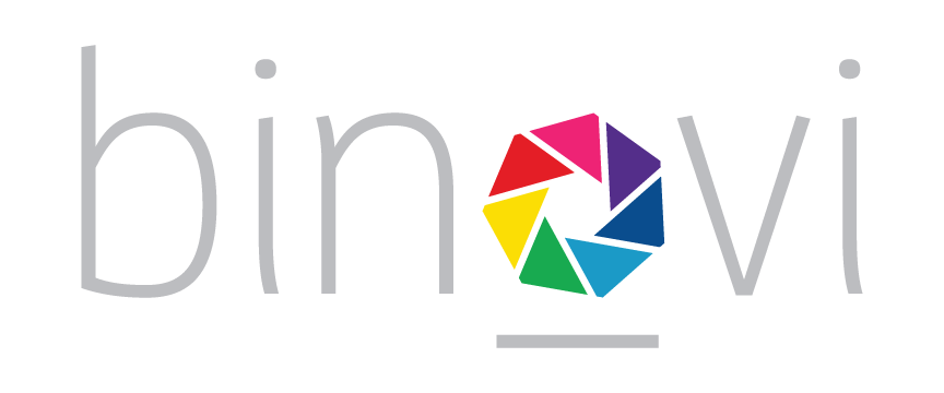 Binovi Technologies Corp.