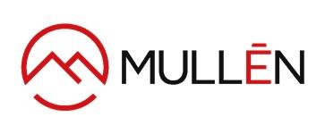 Mullen Technologies, Inc.