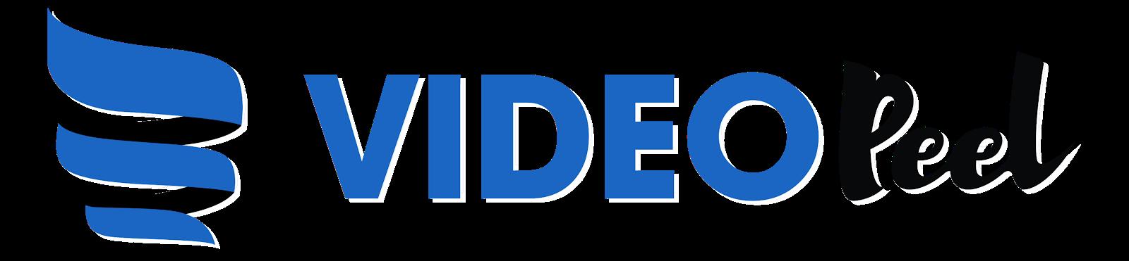 VideoPeel