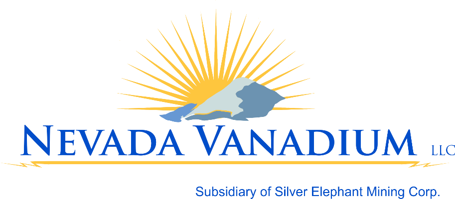 Nevada Vanadium, LLC