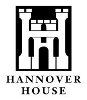 Hannover House, Inc.