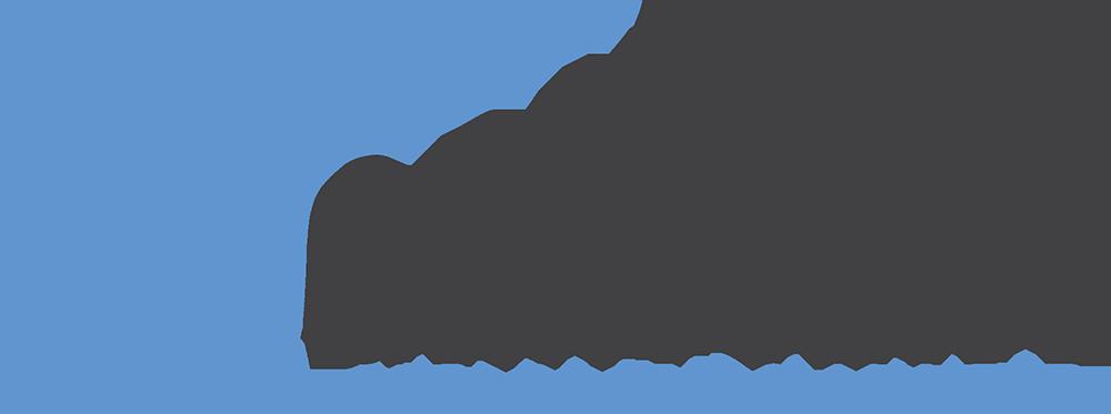 Graycliff Exploration Ltd.