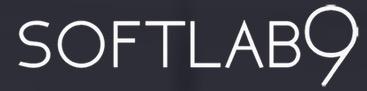 Softlab9  Technologies Inc