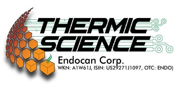 Thermic Science International Corporation