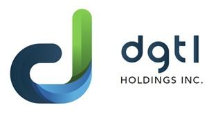 DGTL Holdings Inc.
