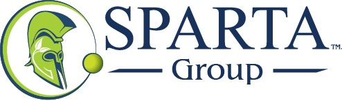 Sparta Group