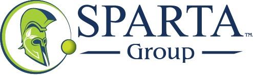 Sparta Group