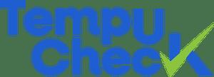 TempuCheck