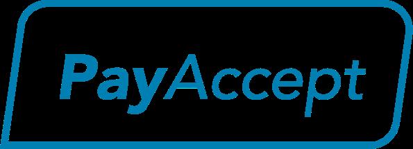 PayAccept B.V.