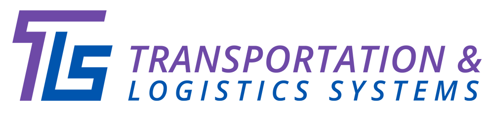 Transportation & Logistics Systems