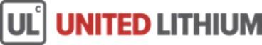 United Lithium Corp.