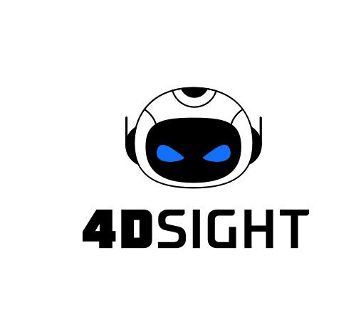 4D Sight