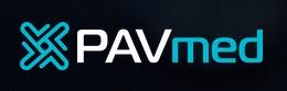 PAVmed Inc.
