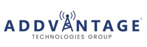 ADDvantage Technologies Group, Inc.