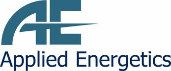 Applied Energetics, Inc.