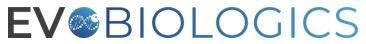 EV Biologics Corporation