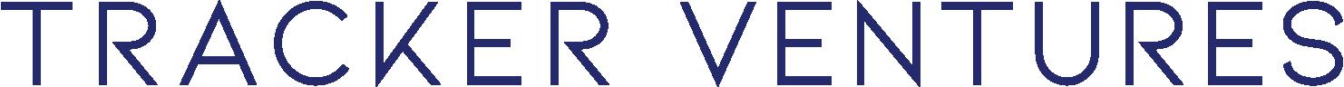 Tracker Ventures Corp.