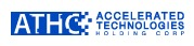 Accelerated Technologies Holding Corp.