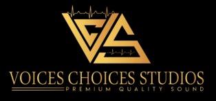 Voices Choices Studios