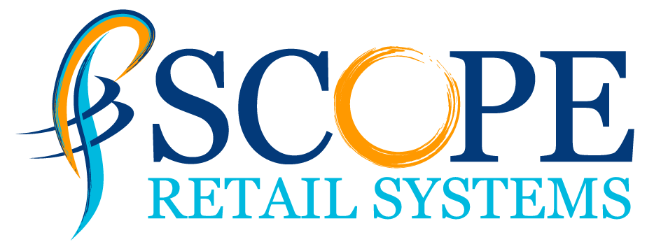 Scope Retail Systems