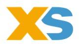 XS Financial