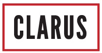 Clarus Corporation