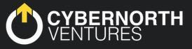 Cyber North Ventures