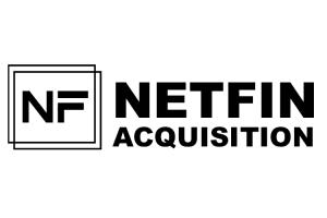 Netfin Acquisition Corp.