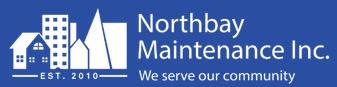 Northbay Maintenance