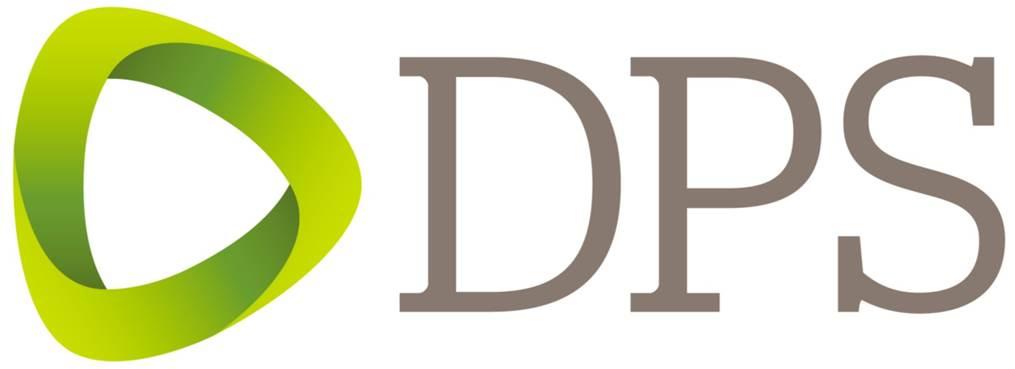 DPS Group Global