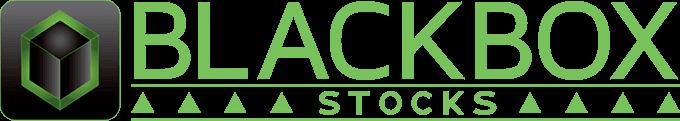 Blackboxstocks Inc