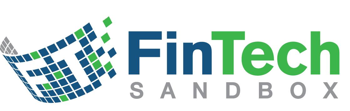 FinTech Sandbox
