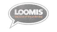 The Loomis Agency