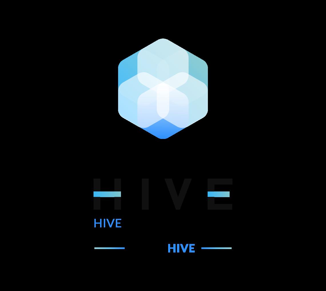 Hive Blockchain Technologies Ltd