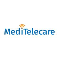 MediTelecare