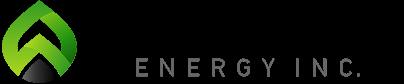 Petroteq Energy Inc